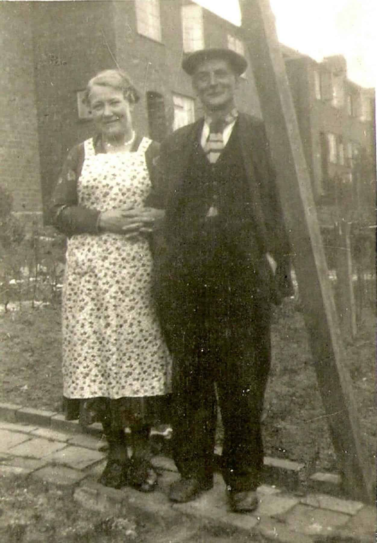 Jane Handley - Grandparents cropped