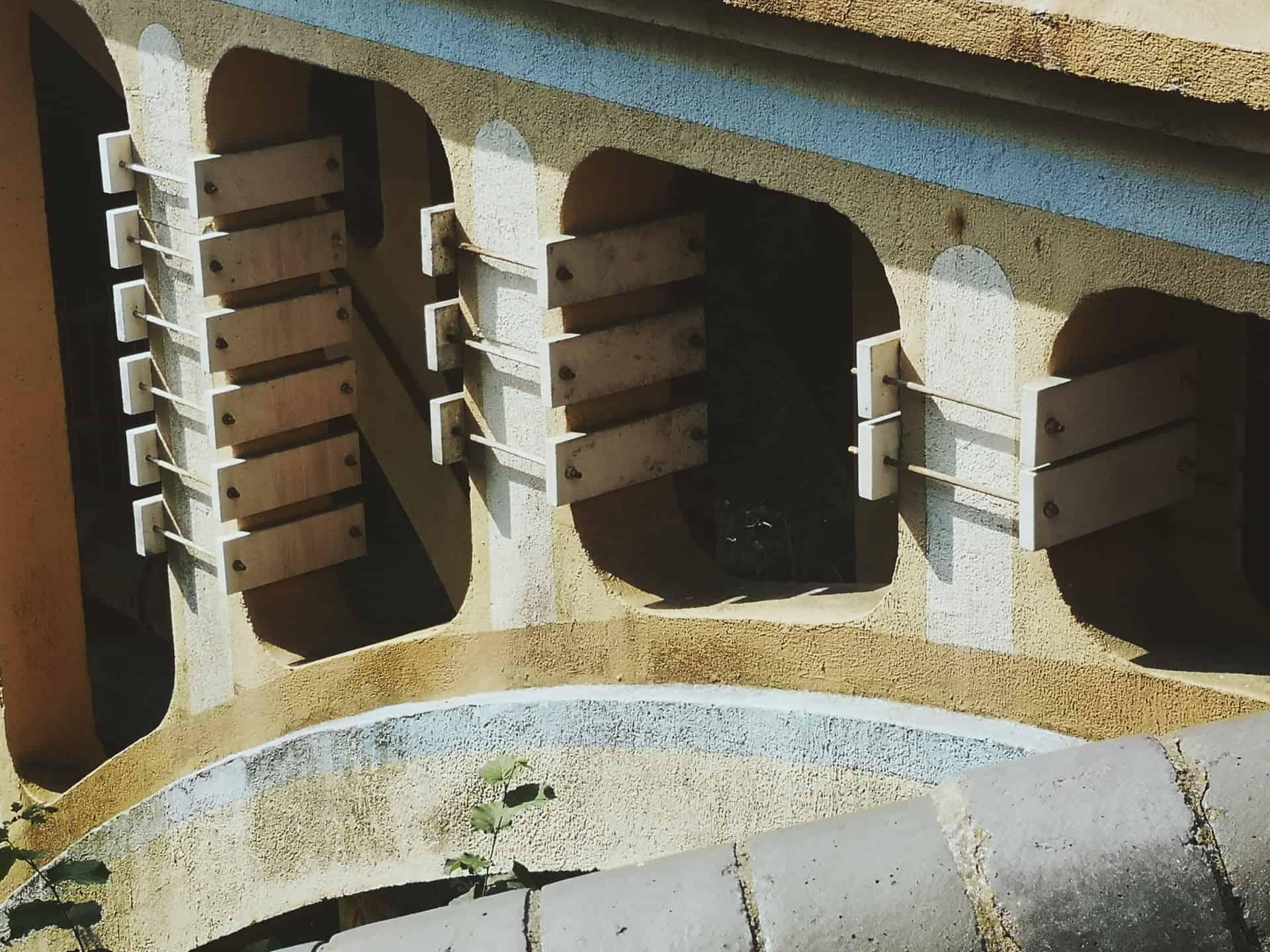 Detail of Spon Lane Bridge, Smethwick