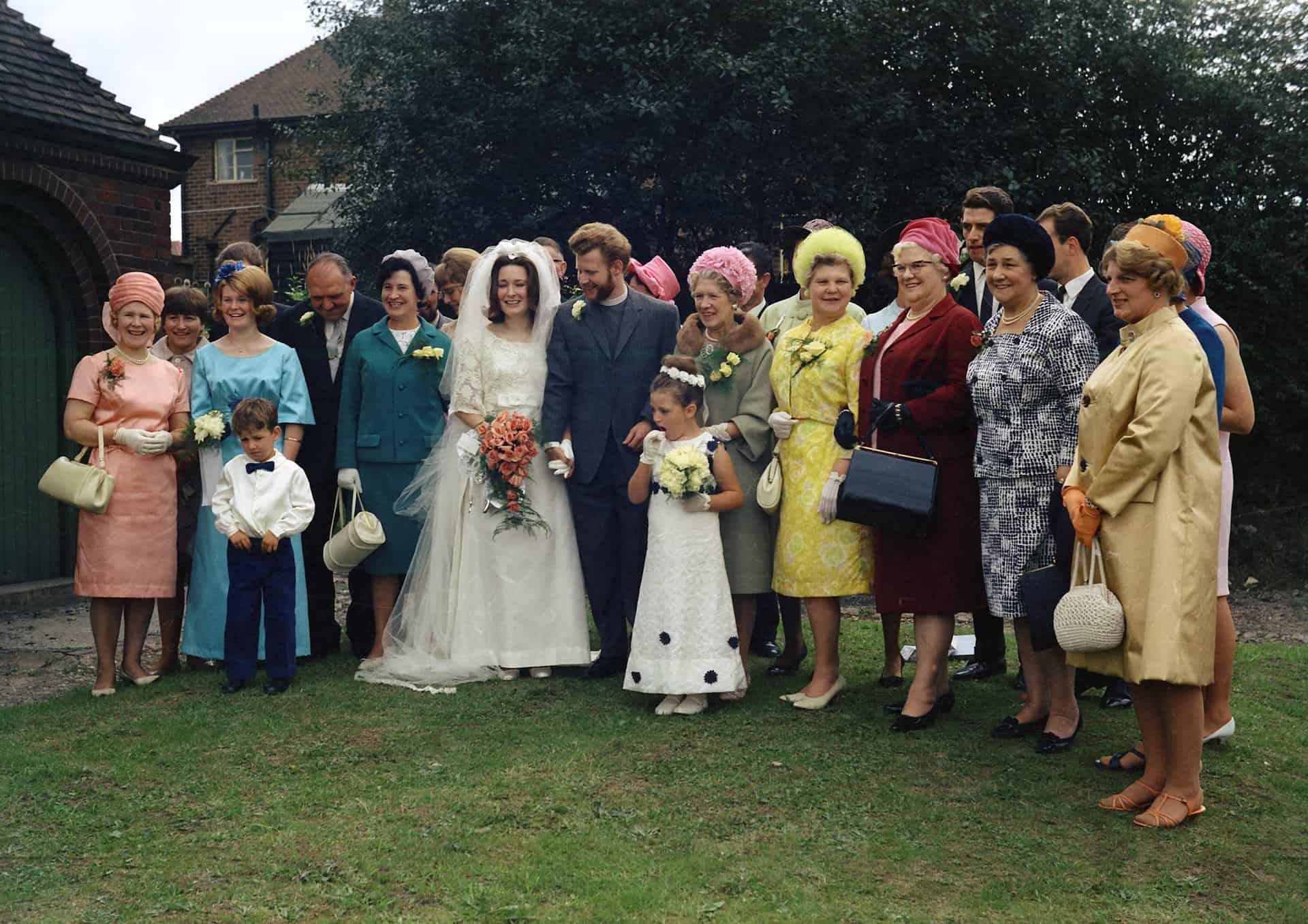 G Williams Wedding (3)sharp